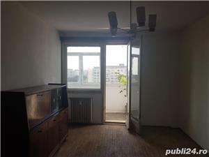 Vanzare apartament 2 camere 1 Mai liber - imagine 5