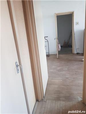 Vanzare apartament 2 camere 1 Mai liber - imagine 6