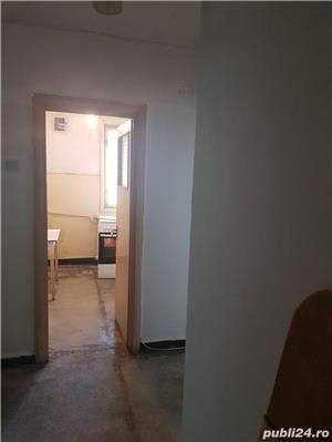 Vanzare apartament 2 camere 1 Mai liber - imagine 9
