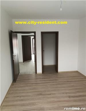 CITY RESIDENT - Duplex SUPERLUX Ghiroda, ultimul trend 4 camere, 2 bai, pret proprietar/ dezvoltator - imagine 6