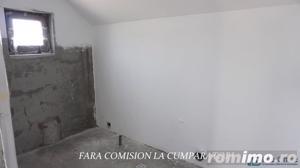 VILA CONSTRUCTIE NOUA - LA 10 MINUTE DE CENTRUL ORASULUI - imagine 15