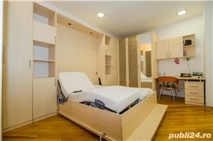 Proprietar închiriez apartament ultracentral + loc parcare - imagine 6