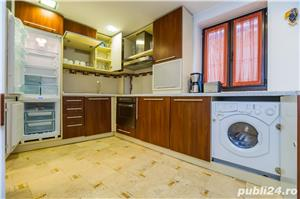 Proprietar închiriez apartament ultracentral + loc parcare - imagine 2