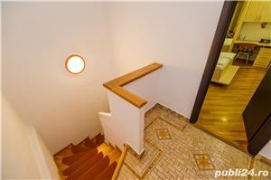 Proprietar închiriez apartament ultracentral + loc parcare - imagine 7