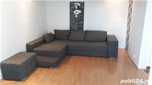 Colentina Fundeni Motodrom apartament 2 camere  - imagine 2