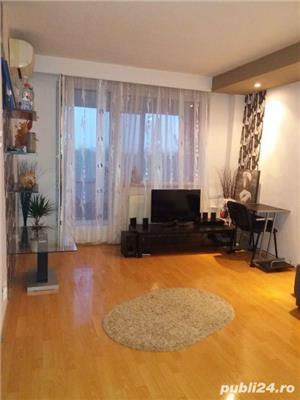 Colentina Fundeni Motodrom apartament 2 camere  - imagine 3