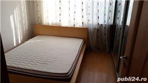 Colentina Fundeni Motodrom apartament 2 camere  - imagine 7