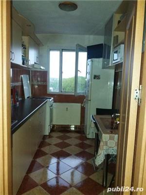 Colentina Fundeni Motodrom apartament 2 camere  - imagine 5