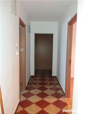 Colentina Fundeni Motodrom apartament 2 camere  - imagine 4