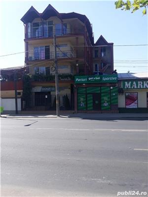 Proprietar închiriez stradal spațiu comercial  - imagine 4