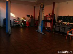 Vând atelier auto  - imagine 1