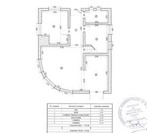 Casa P+M Olteni Domnești Prel. Ghencea - imagine 7