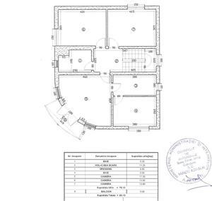 Casa P+M Olteni Domnești Prel. Ghencea - imagine 8