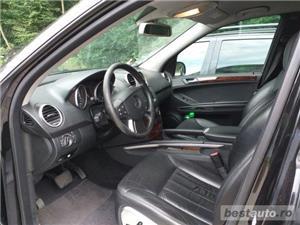Mercedes-benz Clasa ML ml 280 - imagine 2