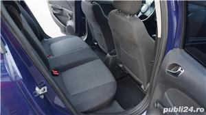 Opel Corsa D, 2013, 1.2, 16V Benzina, 85CP, 85.000km - imagine 16