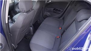 Opel Corsa D, 2013, 1.2, 16V Benzina, 85CP, 85.000km - imagine 15