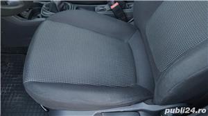 Opel Corsa D, 2013, 1.2, 16V Benzina, 85CP, 85.000km - imagine 14
