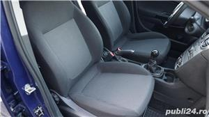 Opel Corsa D, 2013, 1.2, 16V Benzina, 85CP, 85.000km - imagine 18