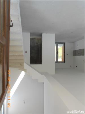 Mosnita Noua,1/2 duplex ,63.300 euro - imagine 6