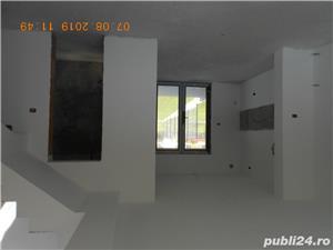 Mosnita Noua,1/2 duplex ,63.300 euro - imagine 7