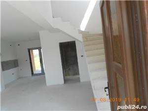 Mosnita Noua,1/2 duplex ,63.300 euro - imagine 5