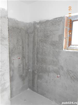 Mosnita Noua,1/2 duplex ,63.300 euro - imagine 8
