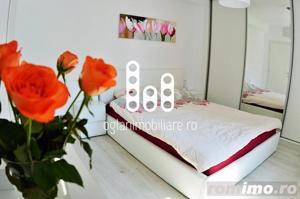 Apartamente 3 cam la cheie Piata Cluj COMISION 0% - imagine 4