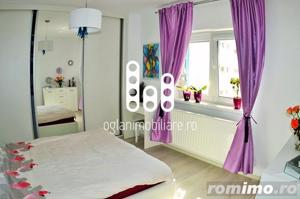 Apartamente 3 cam la cheie Piata Cluj COMISION 0% - imagine 6