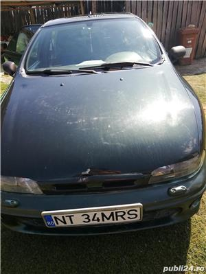 Fiat Marea - imagine 1