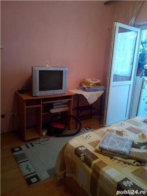 Închiriez cameră în apartament decomandat, la student nefumator - imagine 3