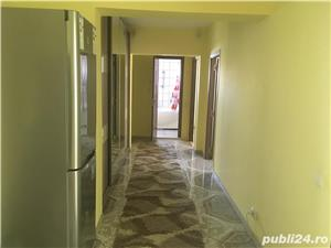 Inchiriere apartment 3 camere  - imagine 4