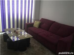 Inchiriere apartment 3 camere  - imagine 1