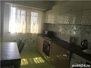 Inchiriere apartment 3 camere  - imagine 6