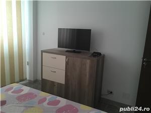 Inchiriere apartment 3 camere  - imagine 8