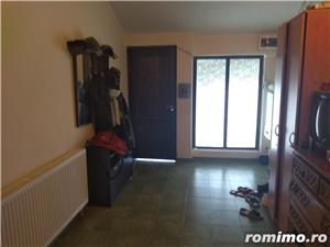 Utvin-apartament la vila-pret bun - imagine 5