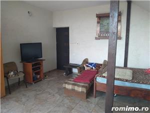 Utvin-apartament la vila-pret bun - imagine 10