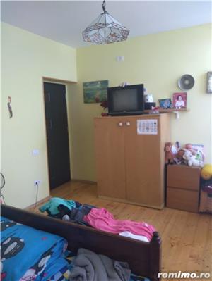 Utvin-apartament la vila-pret bun - imagine 9