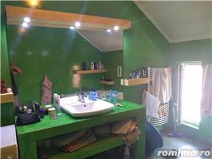 Utvin-apartament la vila-pret bun - imagine 14