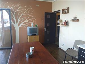 Utvin-apartament la vila-pret bun - imagine 1