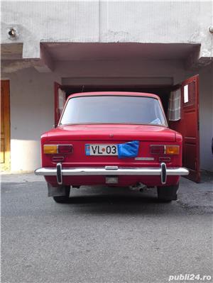 Lada 1200 - imagine 11