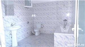 Casa la cheie 29 km de Bucuresti 35500 euro neg - imagine 11