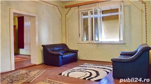 Titlu: Casa in Avrig cu 800 mp teren - imagine 2