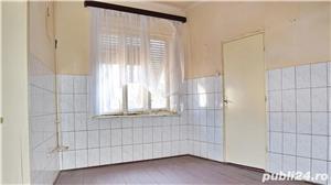 Titlu: Casa in Avrig cu 800 mp teren - imagine 3
