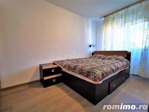 Apartament, 3 camere, decomandat, 68 mp, garaj, in Zorilor - imagine 2