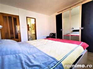 Apartament, 3 camere, decomandat, 68 mp, garaj, in Zorilor - imagine 3