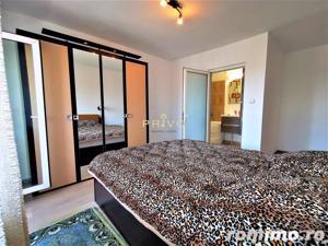 Apartament, 3 camere, decomandat, 68 mp, garaj, in Zorilor - imagine 1