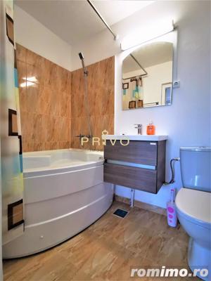 Apartament, 3 camere, decomandat, 68 mp, garaj, in Zorilor - imagine 10