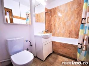 Apartament, 3 camere, decomandat, 68 mp, garaj, in Zorilor - imagine 9
