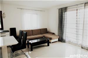 Apartament deosebit 3 camere + terasa 40 mp - imagine 6