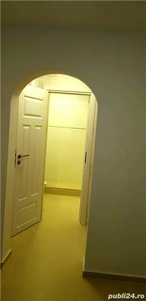 Apartament 2 camere Dorobanti-Beller - imagine 3